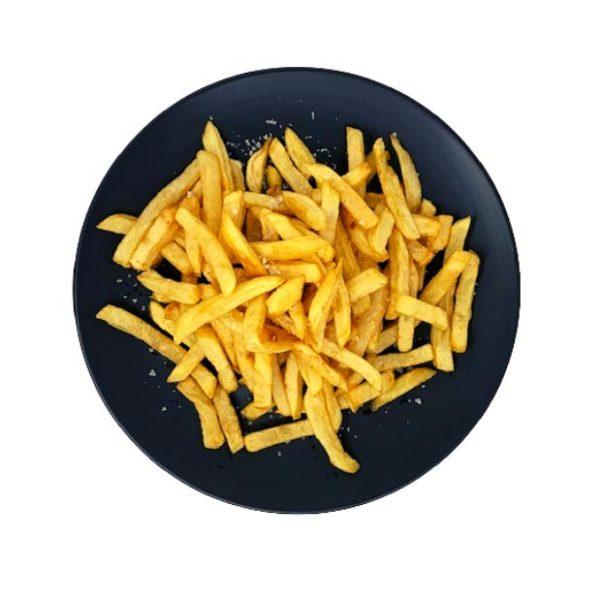 Chippy-Chips