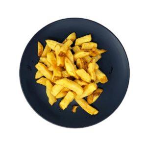 Potato-Skins-On