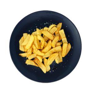 Premium-Chips