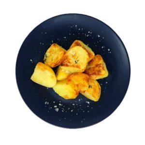 Roasting-Potatoes